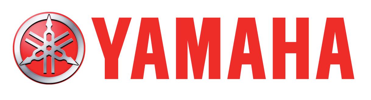 logo3d-red-rgb-cs3.eps